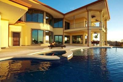 Casa Malinche 59 - Mar Vista Development Costa Rica