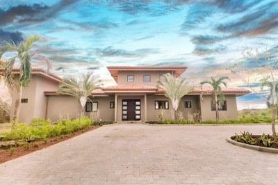 Casa Malinche 42 - Mar Vista Development Costa Rica