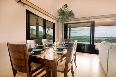 Casa Malinche 60 - Mar Vista Development Costa Rica