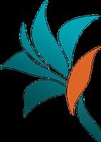 CREFFS Logo Icon LG.png