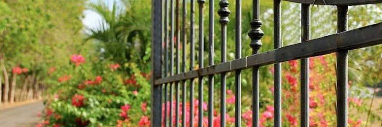 Gated Communities Banner.jpg