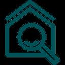 costa-rica-advance-search-listing-icon.png