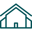 costa-rica-houses-for-sale-icon.png